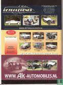 Auto Motor Klassiek 1 252 - Afbeelding 2