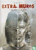 Extra Muros - De klauw van de duivel
