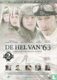 DVD - De Hel van '63