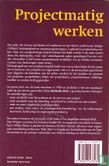 Renes, Willem - Projectmatig werken
