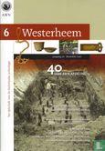 Westerheem 6 - Afbeelding 1