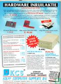 Amiga Magazine 20 - Afbeelding 2
