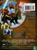 DVD - The Sorcerer Supreme