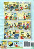 Donald Duck 40 - Afbeelding 2