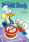 Donald Duck 43 - Bild 1