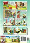 Donald Duck 43 - Bild 2