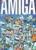 Amiga Magazine 32 - Afbeelding 1