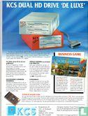 Amiga Magazine 32 - Afbeelding 2