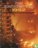 History - Het aanzien van 1992