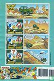 Donald Duck 38 - Image 2