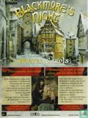Elf Fantasy Magazine 53 - Afbeelding 2