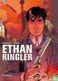 Ethan Ringler - Afbeelding 1
