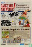 Gazet van Antwerpen - Kempix 10-14 - Bild 1