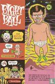 Dan Pussey - Eightball 14