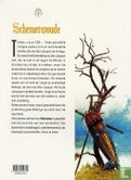 Bois-Maury (Tours de Bois-Maury, Les) - Rodrigo
