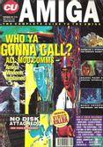 CU Amiga 9 - Afbeelding 1