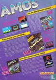 CU Amiga 9 - Afbeelding 2
