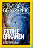 National Geographic [NLD/BEL] 8 - Bild 1