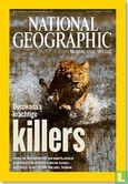 National Geographic [NLD/BEL] 9 - Bild 1