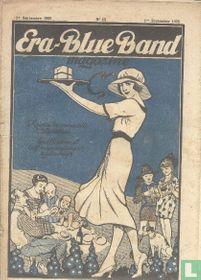 Era-Blue Band magazine 13