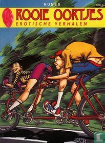 Erotische verhalen 6