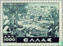 Slag om Kreta
