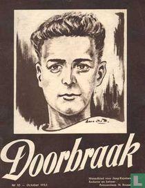 1953 nummer  10