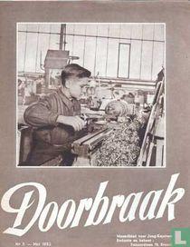1952 nummer  5
