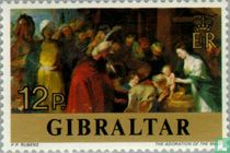 Rubens, Peter Paul 1577-1640