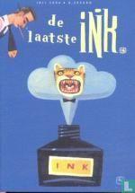 Ink 16