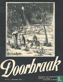 1953 nummer  12