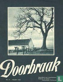 1955 nummer  3