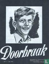 1953 nummer  7
