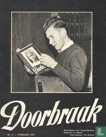 1954 nummer  2