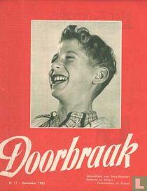 1955 nummer  11