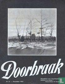 1952 nummer  12