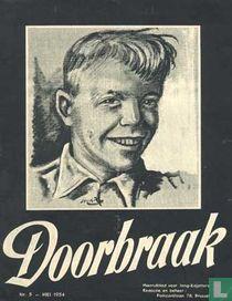 1954 nummer  5