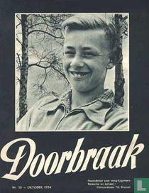 1954 nummer  10