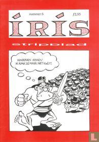 Iris 6