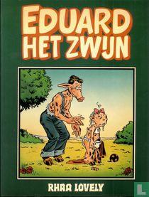 Eduard het zwijn