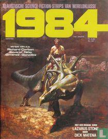 1984 acht