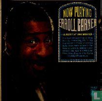 Now Playing! Erroll Garner - A Night at the Movies