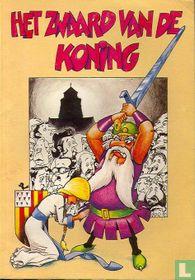 Het zwaard van de Koning
