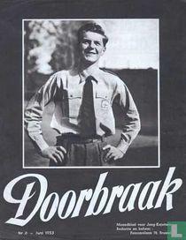 1953 nummer  6