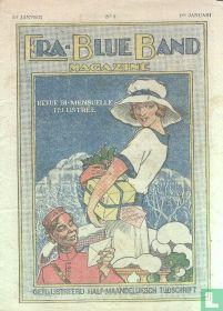 Era-Blue Band magazine 1