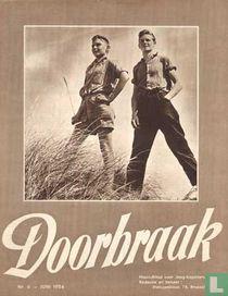 1954 nummer  6