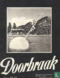 1954 nummer  4