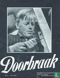 1953 nummer  5
