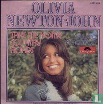 Newton-John, Olivia