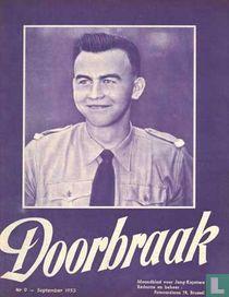 1953 nummer  9